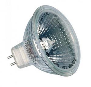 Почем покупают лампы MR16??