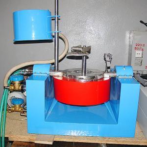 Печь индукционная - будущее литейного цеха