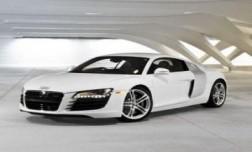 Сайты посвященный автомобильной тематике