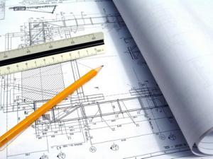Строительство коттеджа - мечта каждого человека