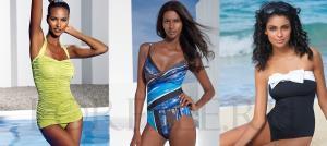 Тенденции в мире моды купальников
