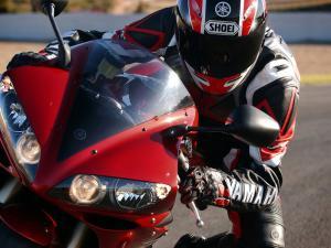 Задумайтесь перед покупкой мотоцикла