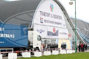 Логистика и транспорт - вот самые актуальные вопросы для Беларуси на сегодня