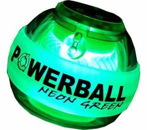 Подрите своим близким Powerball и не пожалеете
