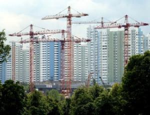 Недвижимость всегда будет привлекать инвесторов