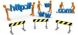 Разработка сайта- неотъемлемая часть развивающейся компании