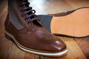 А вы часто покупаете обувь?