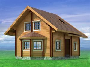Ситуация на рынке недвижимости Самары