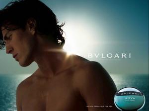 Новый аромат Bvlgari Aqua Pour Homme Marine поразит каждого мужчину