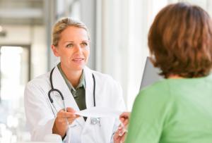 Воспаление придатков, симптомы и лечение