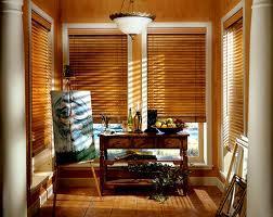 Жалюзи - прекрасная защита от солнечных лучей