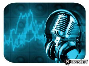 Жизнь без музыки сложно представить