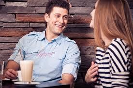 Почему так популярны сайты знакомств?