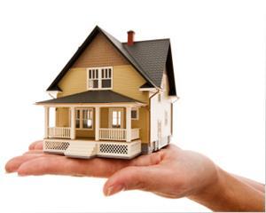Что вы знаете о недвижимости?