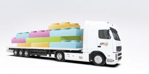 Доставка сборных грузов из Китая - востребованная услуга