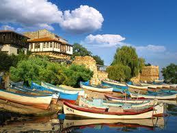 Отдых в Болгарии - прекрасный выбор!