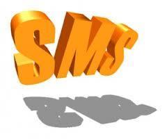 Рассылка сообщений – это эффективный инструмент в продвижении любого товара