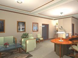 Дизайнерские решения при смене интерьера и во время ремонта