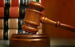 Когда требуется помощь юриста