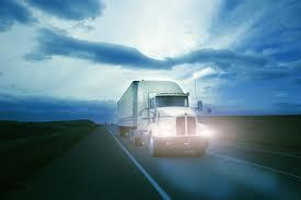 Международная перевозка грузов - основа торговых компаний